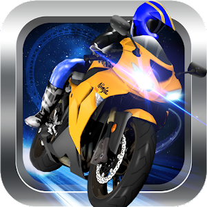 Bike To Earth 2.0 for PC and MAC
