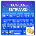 Sensmni Korean Keyboard icon