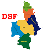 DSF - Desperately Seeking Feni