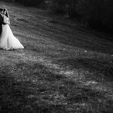 Wedding photographer Andrei Vrasmas (vrasmas). Photo of 04.09.2017