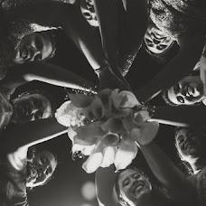 Wedding photographer David Rodriguez (davidrodriguez). Photo of 19.12.2015