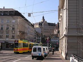 Photo: 42200833_Szwajcaria_Bazylea