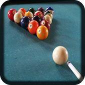 Eight Ball Pool Tool