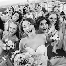 Esküvői fotós Olga Kochetova (okochetova). Készítés ideje: 26.04.2016