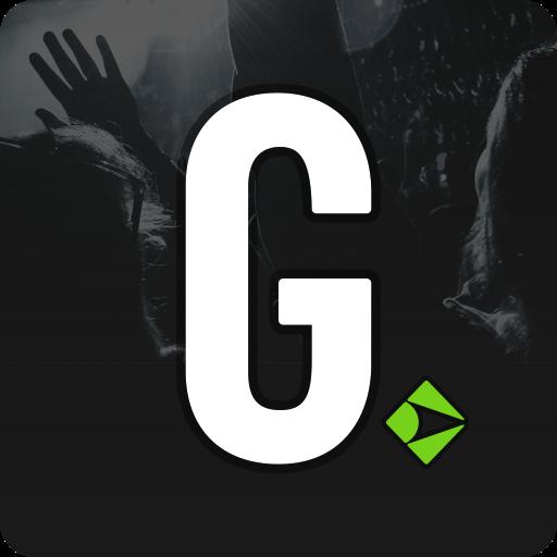 Gametime avatar image
