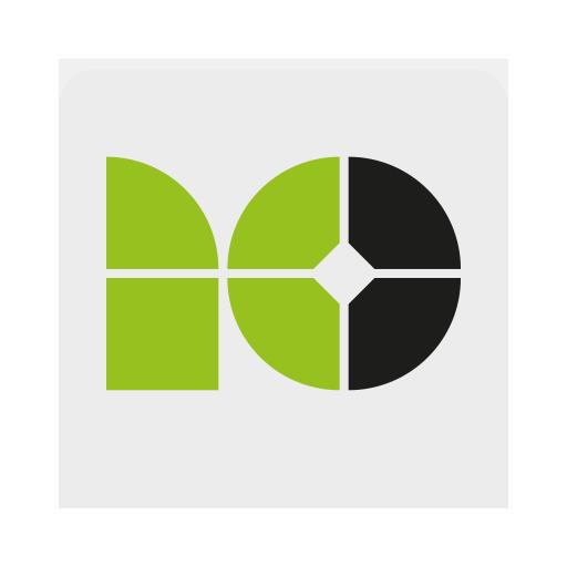 eChart 程式庫與試用程式 App LOGO-APP開箱王