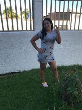 Foto de perfil de linda01