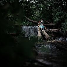 Wedding photographer Andrey Ershov (AndreyErshov). Photo of 27.07.2018