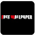 WalleM - Free Wallpaper and guide for Fire icon