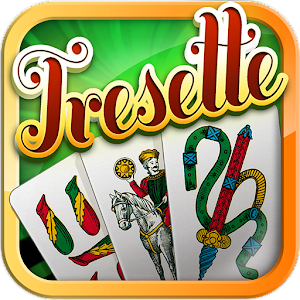 Tresette Gratis for PC and MAC