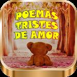 Poemas Tristes De Amor 1.07
