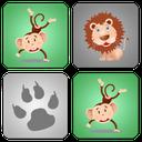 Game for KIDS: KIDS match'em APK
