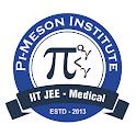 Pi Meson Institute icon