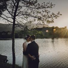 Fotógrafo de bodas Patricia Llamazares (llamazaresfoto). Foto del 22.05.2017