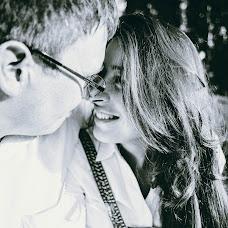 Wedding photographer Diana Dvoryadkina (Diadi). Photo of 27.05.2014
