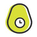 Easy Keto App by Wholesome Yum icon