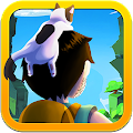 JuegaGerman: German Quest 8 APK Download
