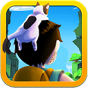 App Download JuegaGerman: German Quest Install Latest APK downloader