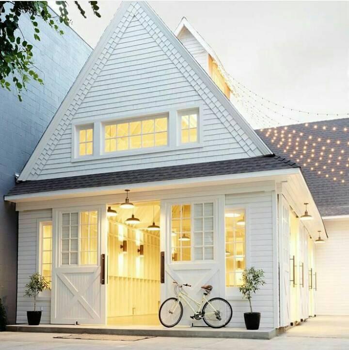 Dream House Design Ideas Screenshot