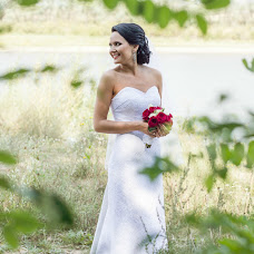 Wedding photographer Marina Petrenko (Pietrenko). Photo of 21.08.2016
