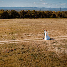 Wedding photographer Evgeniy Linev (Onreal). Photo of 19.10.2018