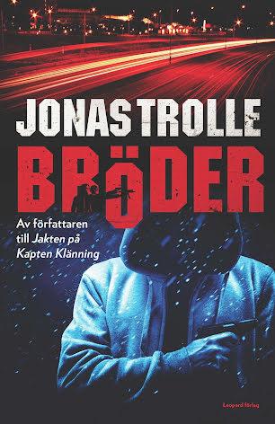Fynd: Bröder (Ord. pris 200kr)
