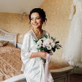Юлия Кирюхина