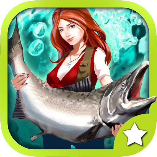 MainStream Fishing file APK Free for PC, smart TV Download