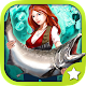 MainStream Fishing (game)