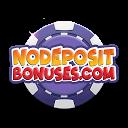 NoDepositBonuses.com APK