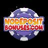 com.trafficsource.nodepositbonusescom
