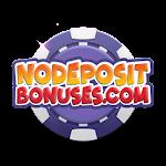 NoDepositBonuses.com 1.0.0