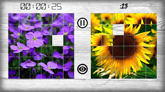 2x15 puzzle for PC-Windows 7,8,10 and Mac apk screenshot 3