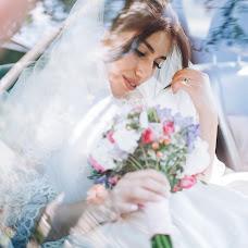 Wedding photographer Sergey Shalaev (sergeyshalaev). Photo of 09.02.2017