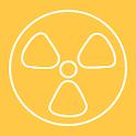Smart Geiger EX icon
