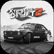 Game Xtreme Drift 2 v2.1 MOD