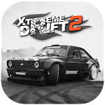 Xtreme Drift 2 2.1 (Mod Money)
