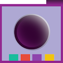 Photo Editor - F1EB icon