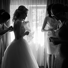 Wedding photographer Sebastian Unguru (sebastianunguru). Photo of 30.08.2018