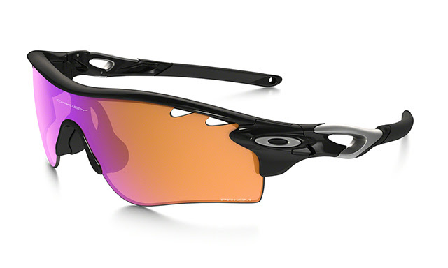 gafas de sol oakley mountain bike