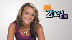 Zoey 101 thumbnail