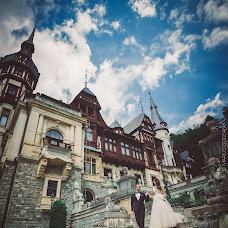 Wedding photographer Marius Godeanu (godeanu). Photo of 19.07.2018