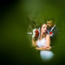 Wedding photographer Adrian Ilea (AdrianIlea). Photo of 18.04.2018