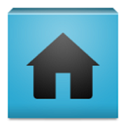 Public Housing Rent Calculator 1.0 Icon