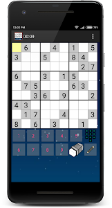 Classic Sudoku PRO(No Ads) 8.0 (Paid)