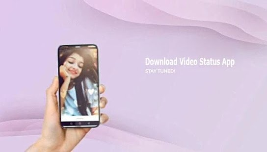 VidStatus indian - Helo Vigo Status Video Download Screenshot