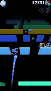 Snake Ball Screenshot