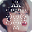 kpop lock s.. file APK for Gaming PC/PS3/PS4 Smart TV