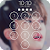 kpop lock screen file APK for Gaming PC/PS3/PS4 Smart TV