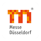 Messe Düsseldorf App icon